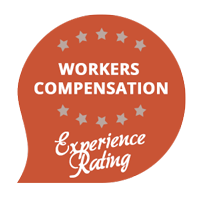 Workers Compensation Experience Rating