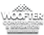 Woofter Construction & Irrigation
